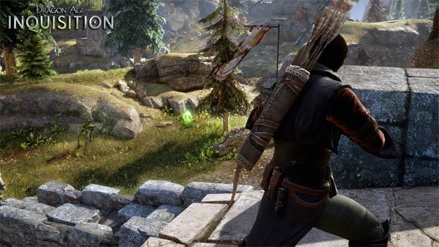 dragonageinquisition01