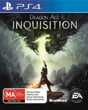 dragonageinquisition01