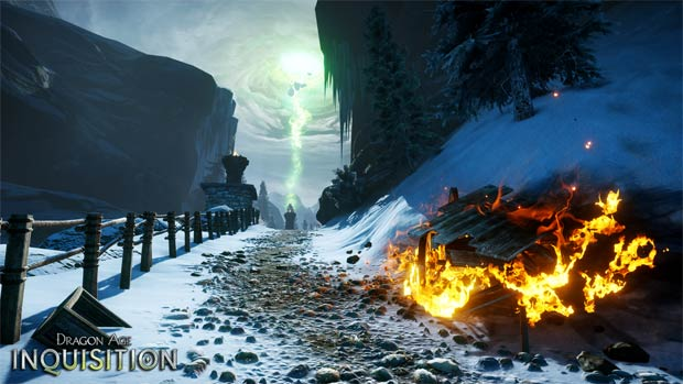 dragonageinquisition05