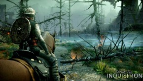 dragonageinquisition07