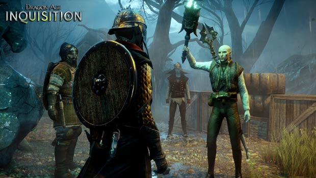 dragonageinquisition08