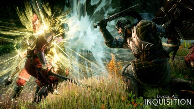 dragonageinquisition09
