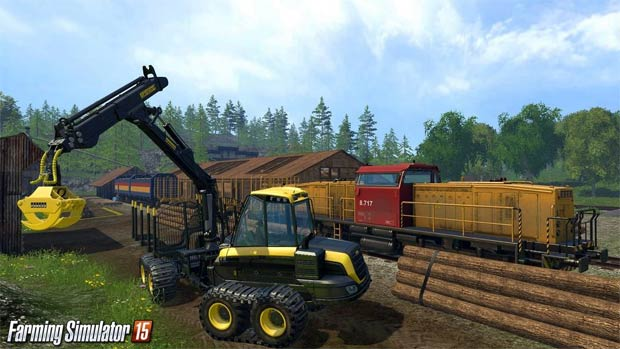farmingsimulator15-0