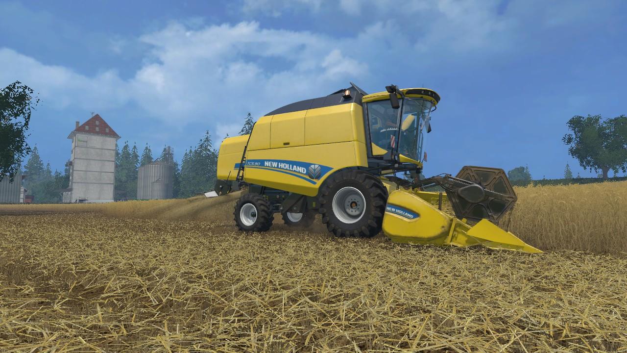 farmingsimulator15-1