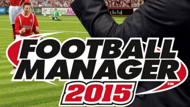 manager for pc 2015 reviews