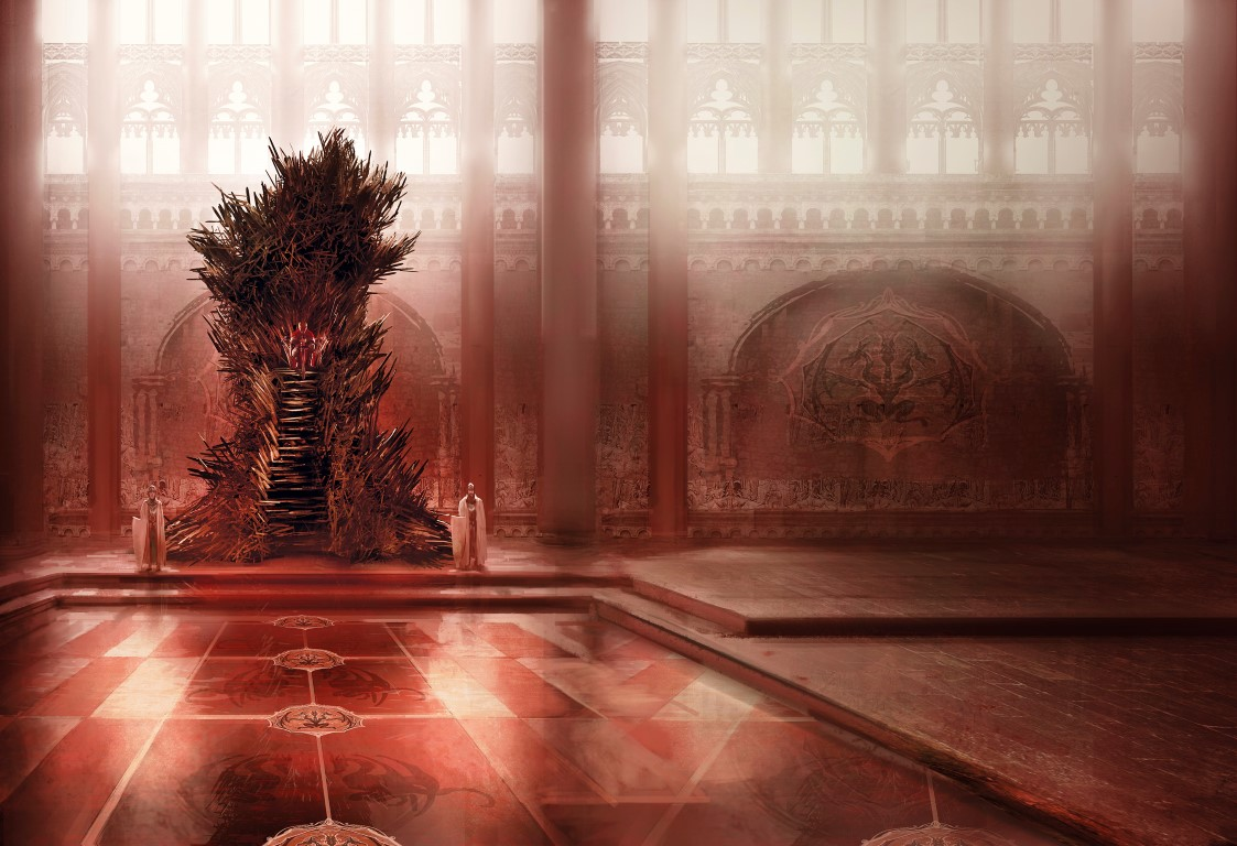 the world of ice fire book review impulse gamer gamewoiaf iron throne full
