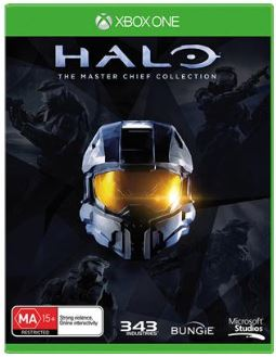 halothemasterchiefcollection01