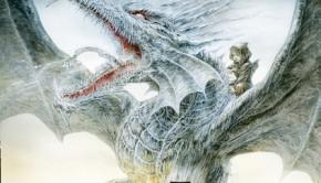 1010_The Ice Dragon_B PLC.indd
