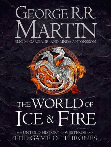 iceandfire01