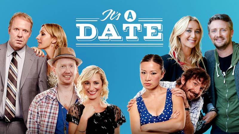 World Series Of Dating Full Episodes