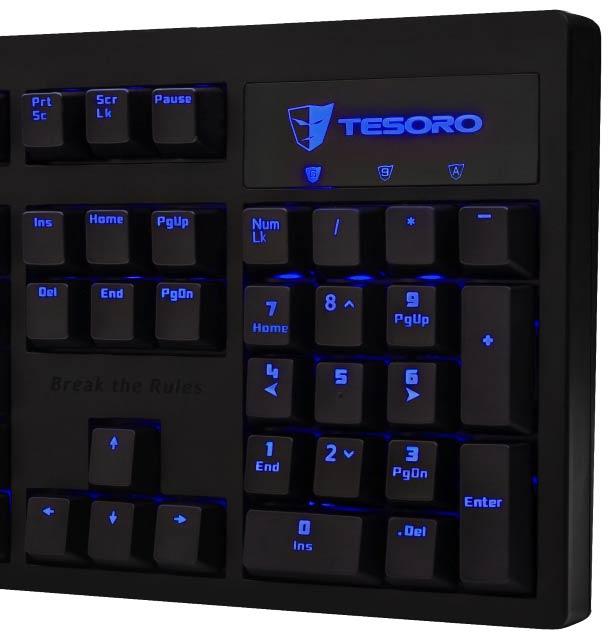 keyboard01
