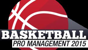 new-logo-pbm1
