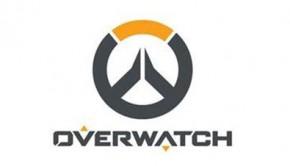 overwatc