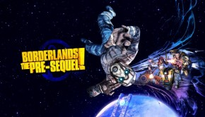 pre-sequel-gamersinbeta-Custom