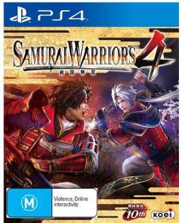 samuraiwarriors4-0
