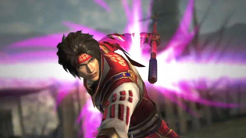 samuraiwarriors4-3