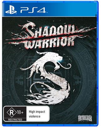 shadowarrior01