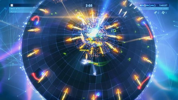 437365-geometry-wars-3-dimensions-653x367 (Custom)