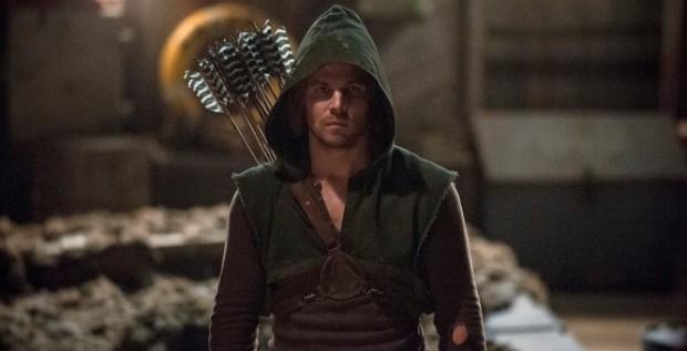 Arrow-season-2-episode-15-recap (Custom)