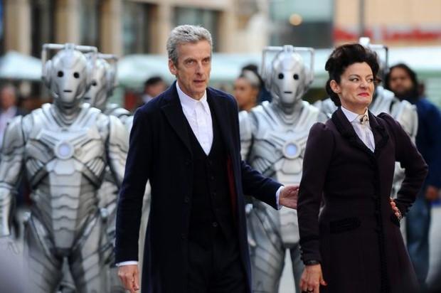 Doctor-Who-30th- (Custom)