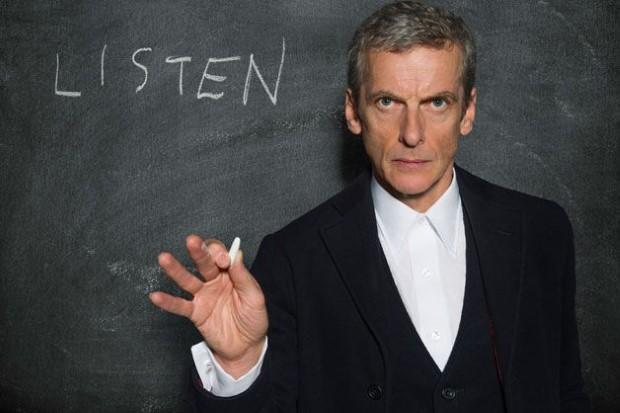 Doctor-Who-Season-8-Listen-Peter-Capaldi (Custom)