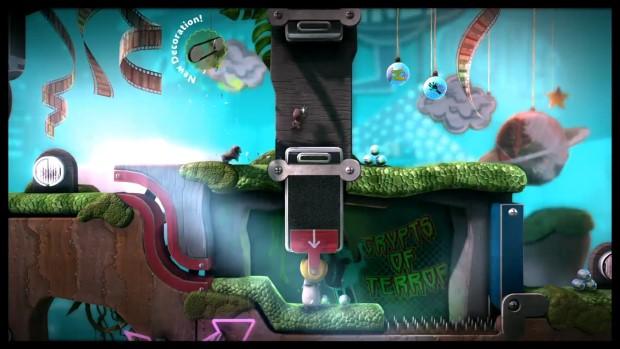 E3-2014-LittleBigPlanet-3-2014-06-09-18-26-56 (Custom)