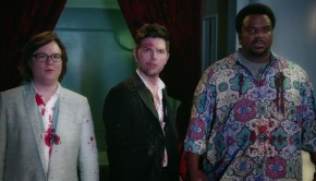 Hot-Tub-Time-Machine-2-Trailer-is-Hysterical-still-3