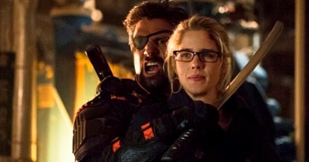 Manu-Benett-as-Slade-Wilson-and-Emily-Bett-Rickards-as-Felicity-Smoak-in-Arrow-Season-2-Episode-23 (Custom)