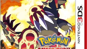 Pokemon_OmegaRuby-3d_AU