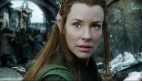 The-Hobbit-The-Battle-of-the-Five-Armies-1