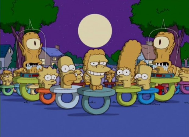 The-Simpsons-Season-17-Screenshot-01-e1417489883904-524x380 (Custom)