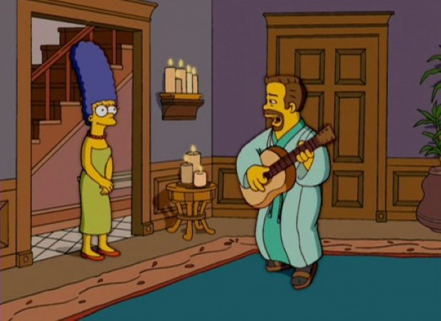 The-Simpsons-Season-17-Screenshot-05-e1417489935388-521x380 (Custom)