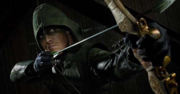 arrow-banner-a (Custom)
