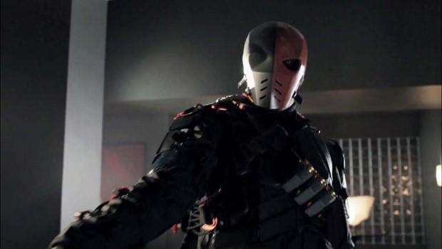 arrow-season-2-episode-11-blind-spot (Custom)