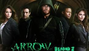 arrow00