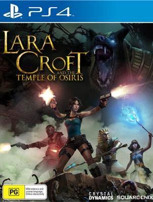 croft01