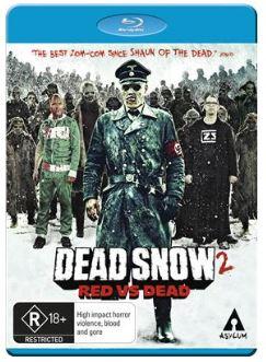 deadsnow2redvsdead00