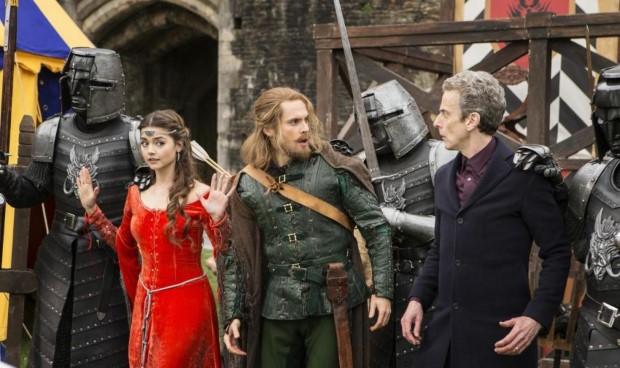 doctor-season-8-episode-3 (Custom)