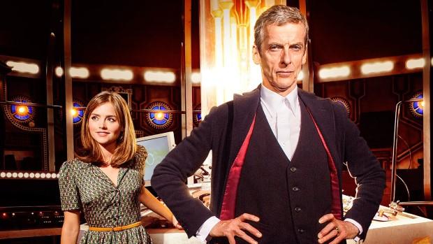 doctor-who-season-8-premiere-date-revealed_jgrj (Custom)