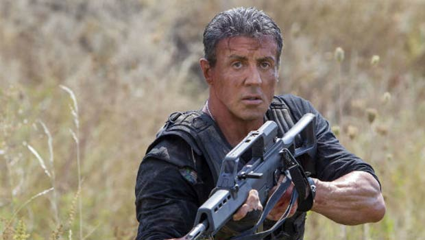 expendables3-1