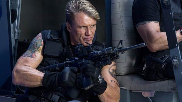 expendables3-2