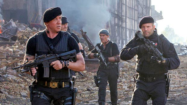 expendables3-3