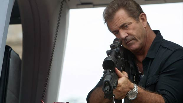 expendables3-6