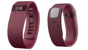 fitbit01