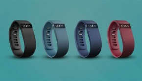 fitbitcharge00