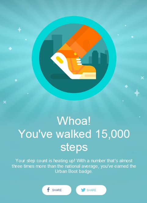 fitbitcharge0001