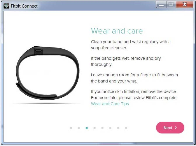fitbitcharge0004
