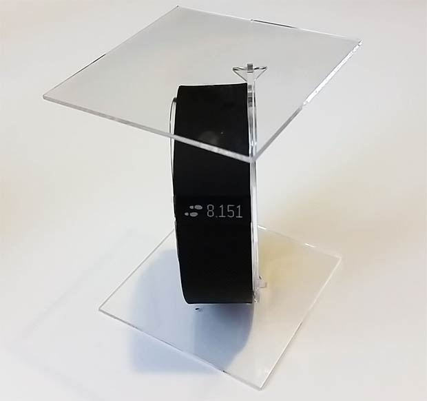 fitbitcharge02
