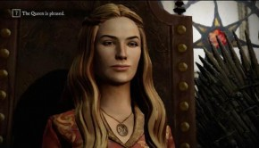 gameofthronesgame01
