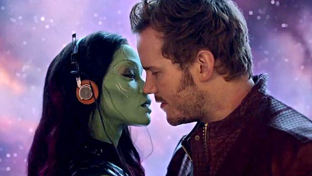 guardiansofthegalaxybluray05